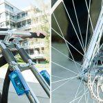 electronica para bicicletas