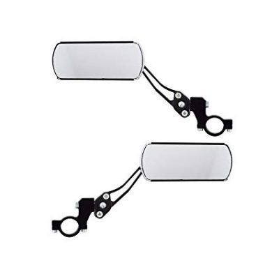 Espejos patinetes eléctricos