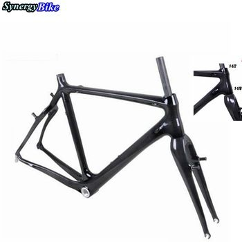 Frenos ciclocross