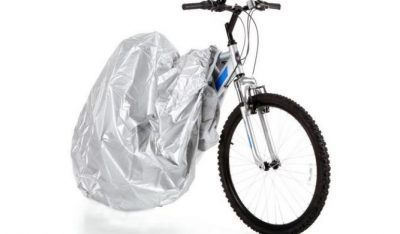 Fundas bicicletas