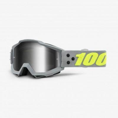 Gafas 100 accuri