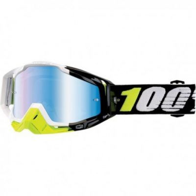 Gafas 100 racecraft
