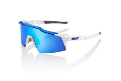 Gafas 100 speedcraft