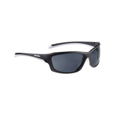Gafas alpina