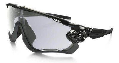 Gafas btt fotocromaticas