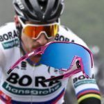 gafas ciclismo carretera
