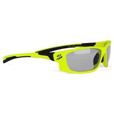 Gafas fotocromaticas mtb