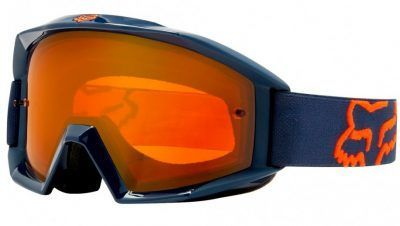 Gafas fox enduro