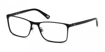 Gafas mattblack