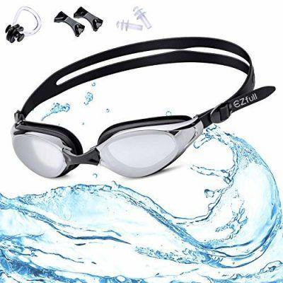 Gafas nadar