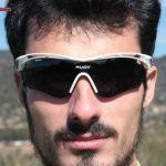 gafas rudy project fotocromaticas