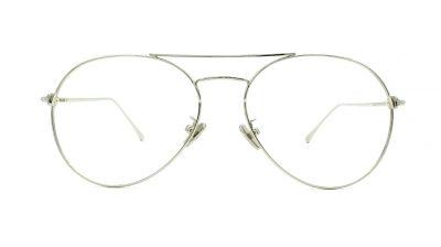 Gafas silver