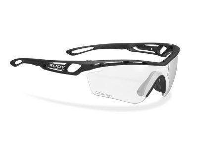 Gafas triatlon