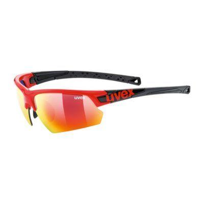 Gafas uvex ciclismo