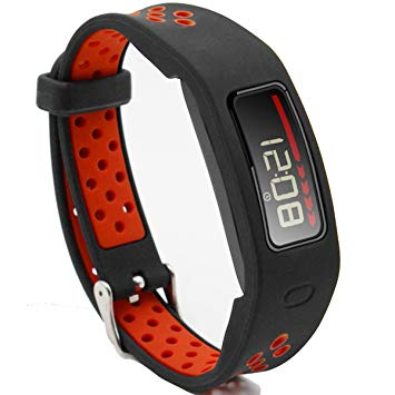 Garmin correas