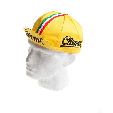 Gorras ciclismo retro
