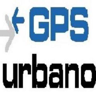 Gps urbana
