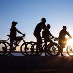 grupos para bicicletas