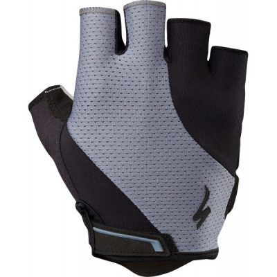 Guantes ciclismo gel