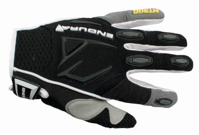 Guantes endura mt500