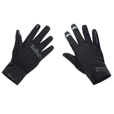 Guantes gore bike wear