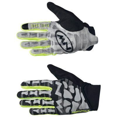 Guantes northwave