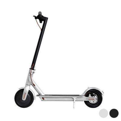 Hinchador ruedas patinetes eléctricos