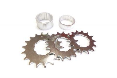 Kit single speed