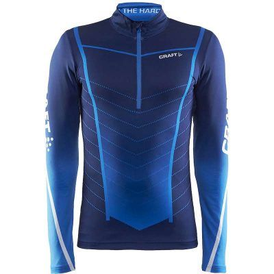 Maillot ciclismo craft