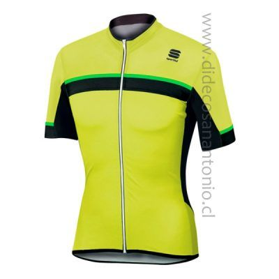 Maillot ciclismo sportful