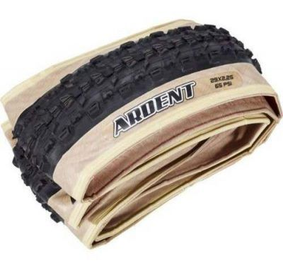 Maxxis ardent 29