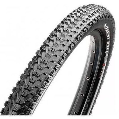 Maxxis ardent 29 tubeless