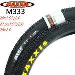 maxxis bike