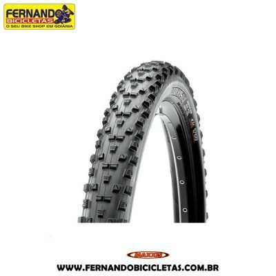 Maxxis forekaster 29×2.35