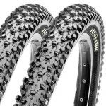 maxxis ignitor 29
