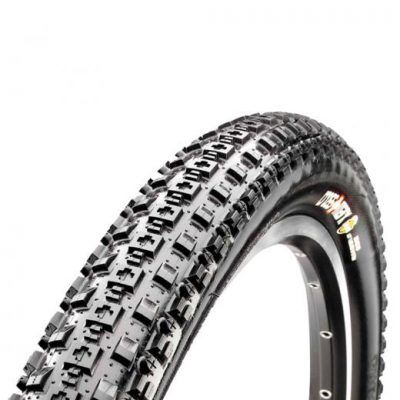 Maxxis tubeless