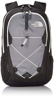Mochilas north face jester