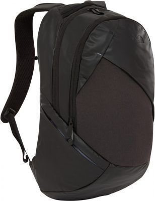 Mochilas north face mujer