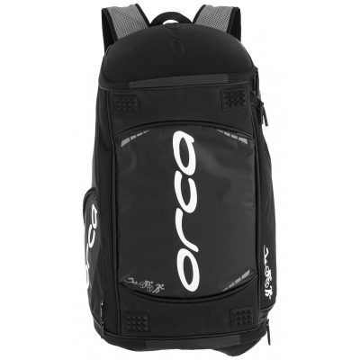 Mochilas orca transition