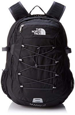 Mochilas the north face borealis
