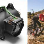 motores bicicletas fazua