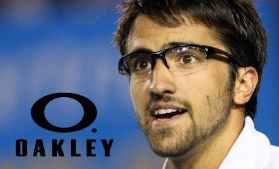 Oakley ciclismo fotocromaticas