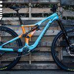orbea fat bike