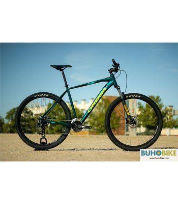Orbea mx50