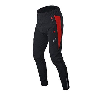 Pantalones ciclismo