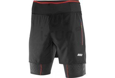 Pantalones cortos salomon
