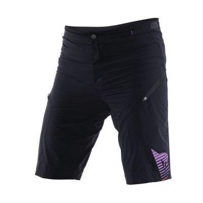 Pantalones mtb