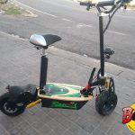 patinetes 1000w im30 racing