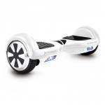 patinetes balance scooter innjoo