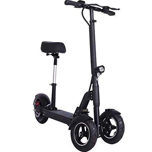 Patinete plegable Acecoree para ni/ños de 3 ruedas giro de 360 /° altura regulable patinete de tri/ángulo para ni/ñas y ni/ños